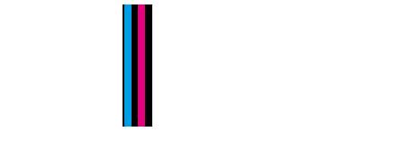 Gerhard Mölleken GmbH & Co. KG Dinslaken Logo